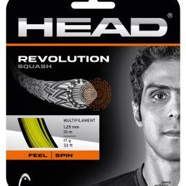 Head Revolution