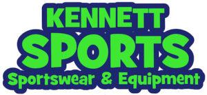 Kennett Sports logo